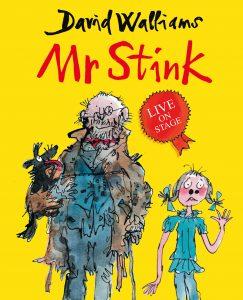 MrStink_artwork example